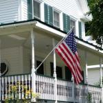 How to Use a VA Home Loan