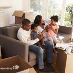 10 Tips for Moving with Kids without Losing Your Mind
