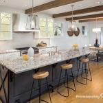 6 Reasons Why Summer is the Best Time To Renovate