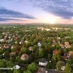 Home Buying 101: How to Choose the Right Location for Your Next Home