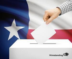 In Texas Prop 2 Gives Homeowners More Options and More Flexibility