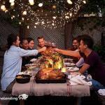Friendsgiving Without Financial Stress