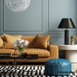 6 Furniture Pieces Worth the Financial Investment