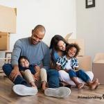 Doing Our Part to Make Homeownership More Accessible to First-Time Buyers