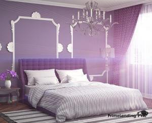 Decorate With Pantone's Color Of The Year