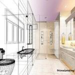 5 Signs It's Time for a Bathroom Renovation