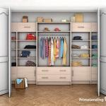 Go For the Gold With These Home Organization Tips