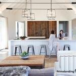 From Fixer-Upper to Dream Home: How to Start Your Renovation Project