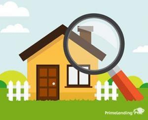 If You Want To Refinance Your Loan For Lower Monthly Payments, Change Your  Loan Term Or Take Cash Out, Your Homeu0027s Appraisal Will Play A Key Role.