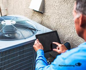 Take Care of Your AC and It Will Take Care of You