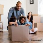 Home Buying Tips in your 20s, 30s and 40s