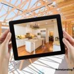 Four Reasons to Remodel and Stay in Your Current Home