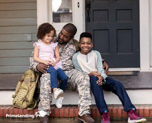 Veterans Can Save Up to Thousands on a New Home