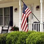 Types of VA Home Loans