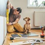 Remodeling on a Budget: How to Stick to Your Goals