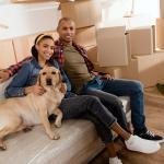 Government Loans for First-Time Home Buyers